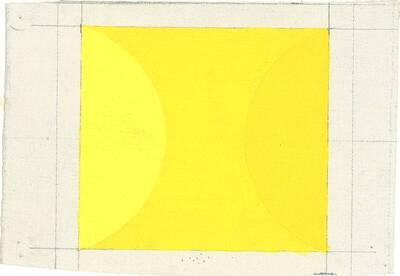Acryl No. 4D/7 (Originaltitel)