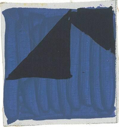 Acryl No. 352 (Originaltitel)