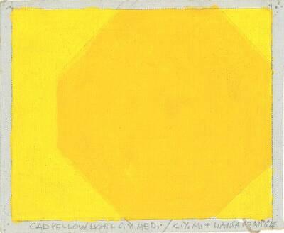 Acryl No. 316A (Originaltitel)