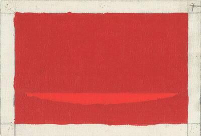 Acryl No. III 322A, WL 3A, 69 (Originaltitel)