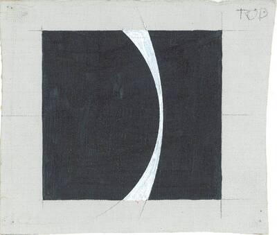Acryl No. 303 (Originaltitel)
