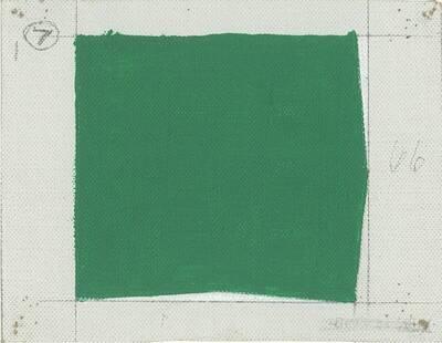 Acryl No. 330 (Originaltitel)