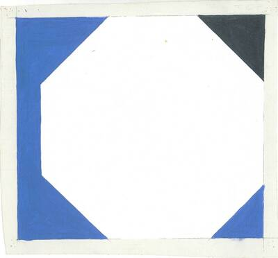 Acryl No. 86 (Originaltitel)