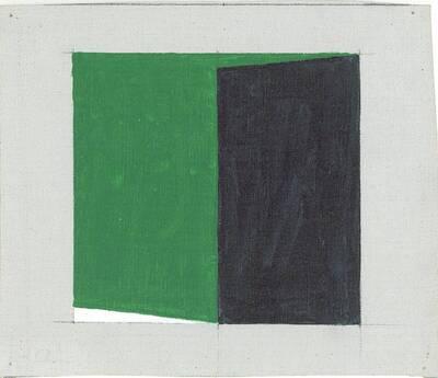 Acryl No. 320 (Originaltitel)
