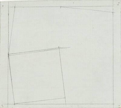 Acryl No. 324A (Originaltitel)