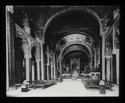 Sant'Ambrogio (Kurztitel)