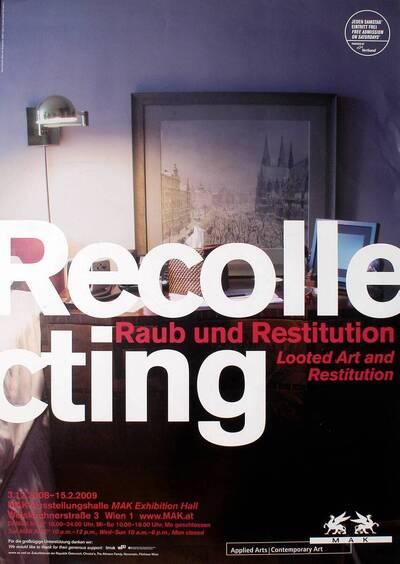 Recollecting (Kurztitel)