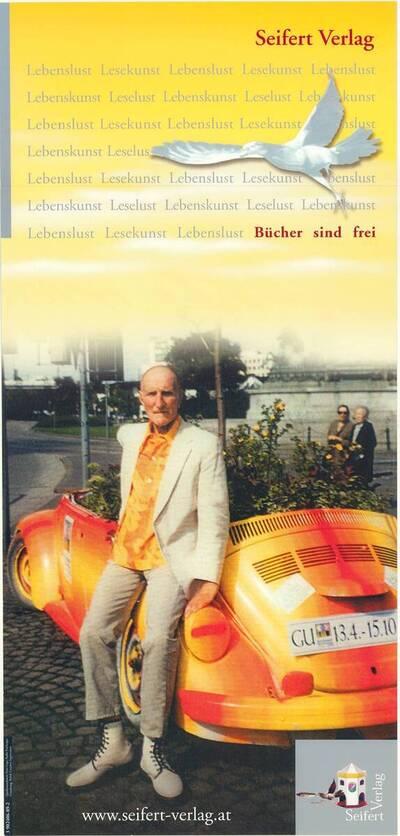 Seifert Verlag (Kurztitel)