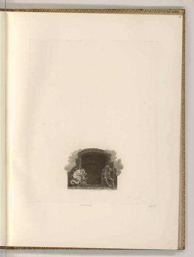 Sin and Death (Buchillustration)