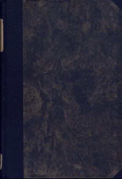 Erläuterungen zur Geologischen Karte von Preussen und benachbarten Bundesstaaten. Lieferung 254, Gradabt. 76. Nr 14, Blatt Reichenbach