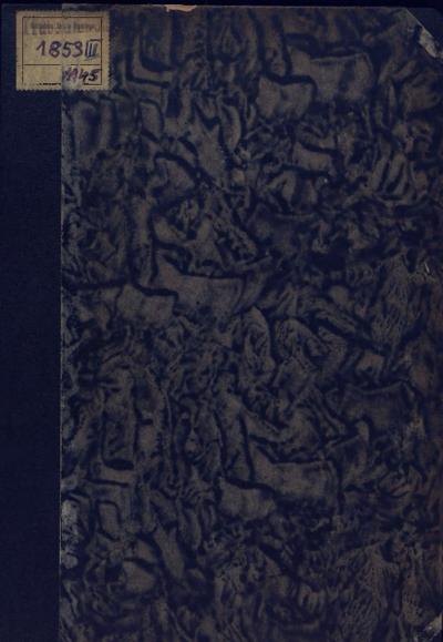 Erläuterungen zur Geologischen Karte von Preussen und benachbarten Bundesstaaten. Lieferung 173, Gradabt. 78. Nr 45, Blatt Gleiwitz
