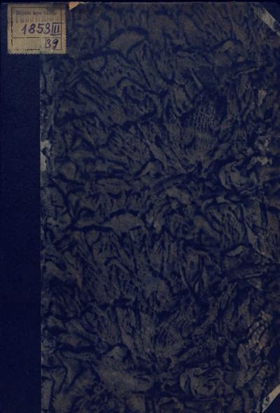Erläuterungen zur Geologischen Karte von Preussen und benachbarten Bundesstaaten. Lieferung 173, Gradabt. 78. Nr 39, Blatt Zabrze