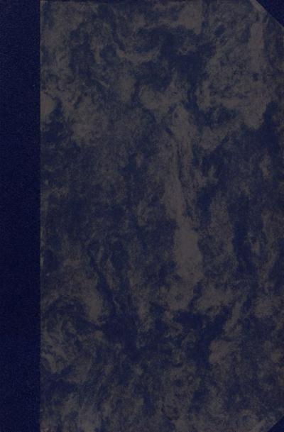 Erläuterungen zur Geologischen Karte von Preussen und benachbarten Bundesstaaten. Lieferung 254, Gradabt. 76. Nr 13, Blatt Charlottenbrunn