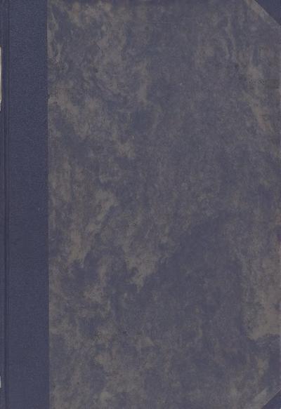 Erläuterungen zur Geologischen Karte von Preussen und benachbarten Bundesstaaten. Lieferung 254, Gradabt. 76. Nr 15, Blatt Lauterbach