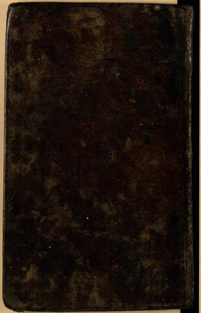 Szulchan Aruch. Cz. 2, Yoreh Deah / Józef ben Efraim Karo.
