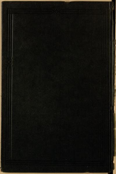 Synagogue service for New Year / redaktorzy Arthur Davis, Herbert M. Adler.