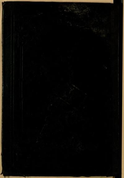 Kol Eljahu / Eliasz ben Salomon Zalman zwany Gaonem z Wilna.