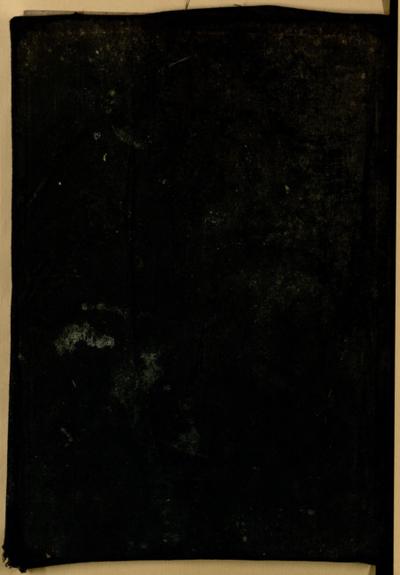Pisma Barucha Spinozy / Baruch Spinoza ; opracowanie Jakub Klackin.