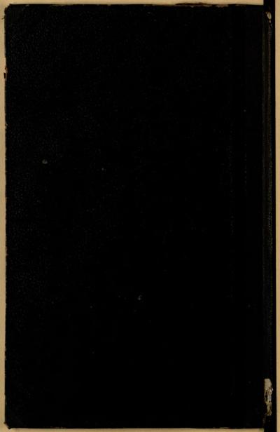Księga Ezechiela / przedmowa Jehuda Leib Ben Zeev ; komentarze Salomon Raschi.