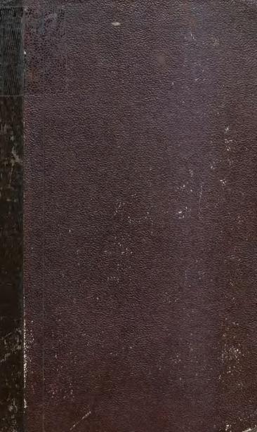 Dokumentirte Geschichte des Bisthums und Hochstiftes Breslau. Aus Urkunden, Aktenstücken, älteren Chronisten und neueren Geschichtschreibern. Bd. 1, Denkwürdigkeiten aus der Kirchen- und Diöcesan-Geschichte Schlesiens. Von der Einführung des Christenthums in Schlesien bis zur böhmischen Oberherrschaft über dieses Land (966-1355)