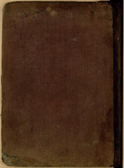 Traktat Jewamot z Talmudu Babilońskiego / interpretacje i uzupełnienia Aszer ben Jechiel ; komentarze Majmonides.