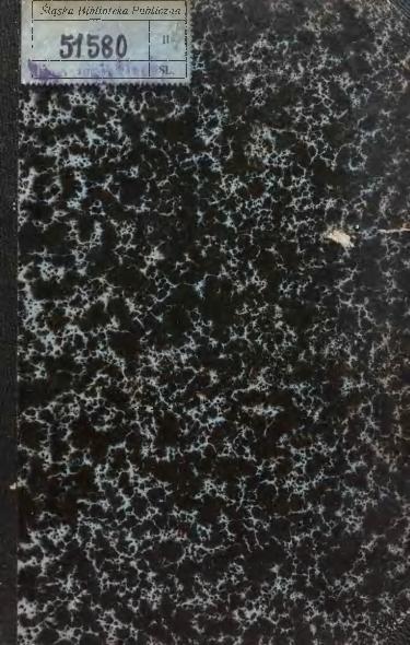 Festschrift zur Erinnerung an das fünfzigjährige Jubiläum des Realgymnasiums zu Neisse am 8. Oktober 1882. Veröffentlicht von dem Lehrerkollegium