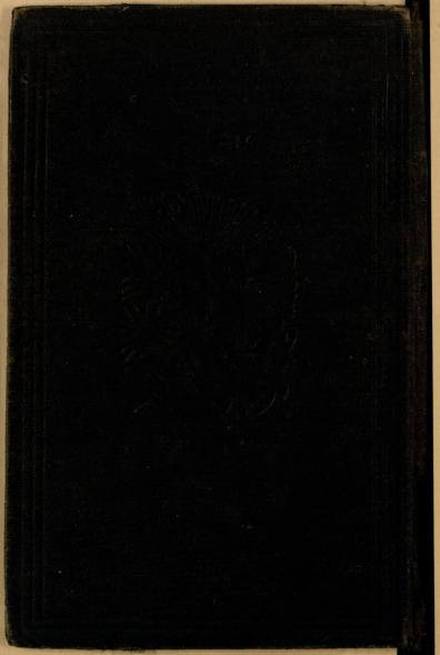Service of the Synagogue : New Year / redaktorzy Arthur Davis, Herbert M. Adler.