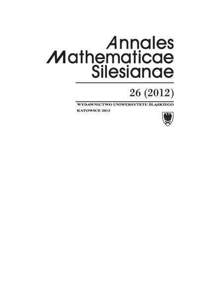 Description of mathematics. Description in mathematics. Mathematics as a way of describing