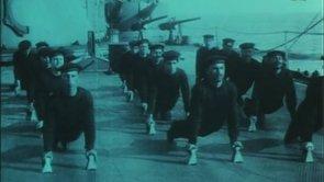 La nostra marina da guerra