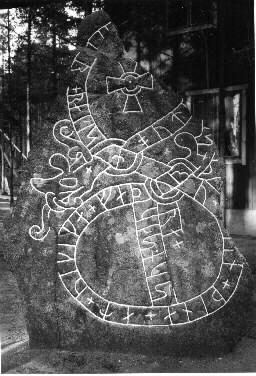 Söderbymalmsstenen år 1930
