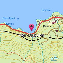 Ytter-Djupvika