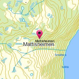Mattisheimen