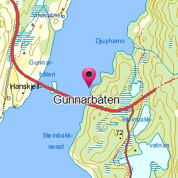Gunnarbåten