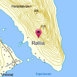Røllia