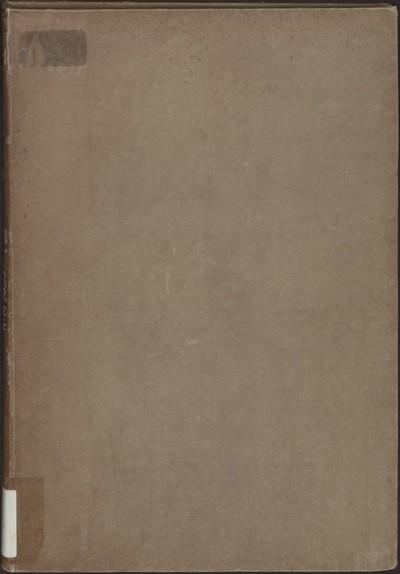 Judas Macchabaeus, an Oratorio