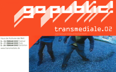 transmediale.02 go public!