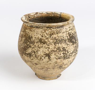 Roman Wine-Cup