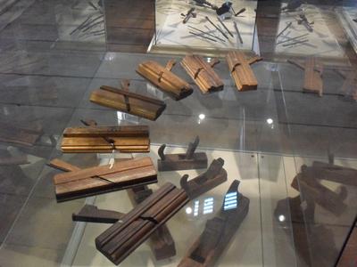Sergej Masera Maritime Museum 2012 collection