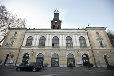 Ljubljana Puppet Theatre 2012 02