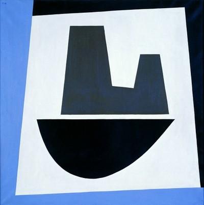 In Honour of El Lissitzki