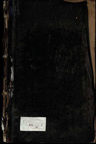 Balbieriškio RKB gimimo, santuokos ir mirties metrikų knyga (dublikatas). 1911 m.
