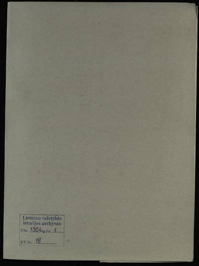 Eišiškių RKB 1821 m., 1840--1843 m., 1847 m., 1849 m., 1853--1855 m., 1866 m., 1867 m., 1888 m., 1896 m. metrikų nuorašai. 1821m., 1840--1843 m., 1847 m., 1849 m., 1853--1855 m., 1866 m., 1867 m., 1888 m., 1896 m.