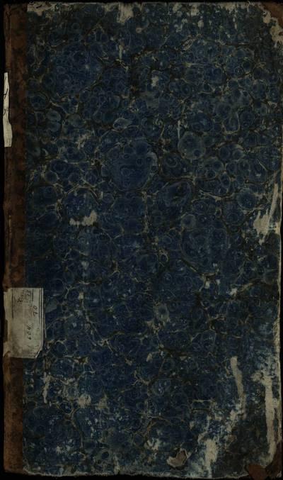 Videniškio RKB 1781--1796 m. gimimo ir santuokos, 1790--1796 m. mirties metrikų nuorašų knyga. 1781--1796 m.