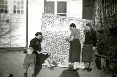 Juozas Karazija. Fotografija 21149. 1939