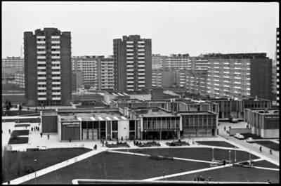 [Debreceno prekybos centras. Klaipėda] / Audronius Ulozevičius. - 1983