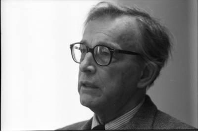[Diplomatas Stasys Lozoraitis] / Bernardas Aleknavičius. - 1993