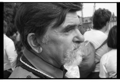[Lietuvos Skautų vadas Pijus Ambrozaitis] / Bernardas Aleknavičius. - 1991