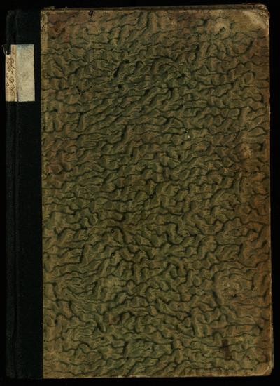 Ūkininko skaitymai. Kaip lietuvis knygnešys kovojo su caro galybe / parašė A. Šlikas. - 1931