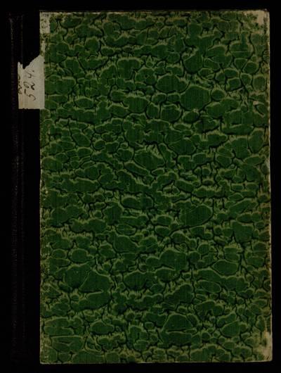 Respublikos Prezidento dr. K. Griniaus sukaktuvės / parašė P. Ruseckas. - 1926