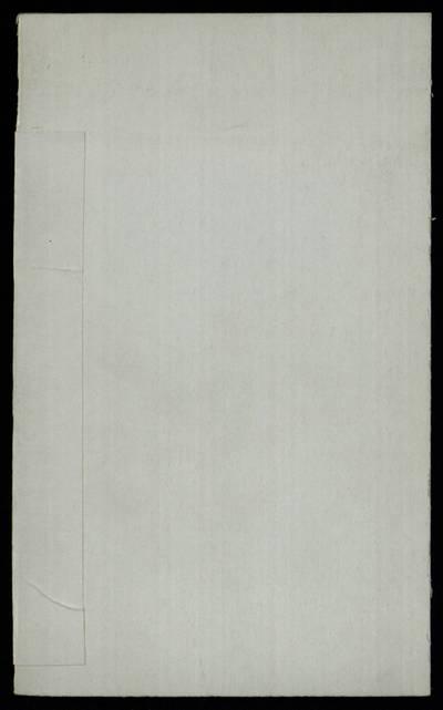 Lietuvos teisininkų draugijos įstatai. - 1936